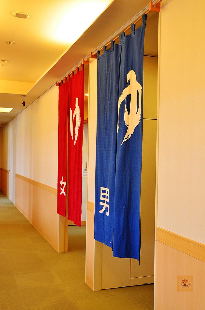 201504日本函館-路線飯店:日本函館路線飯店47.jpg