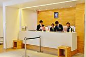 201511日本長野-太陽道飯店:日本長野太陽道飯店58.jpg