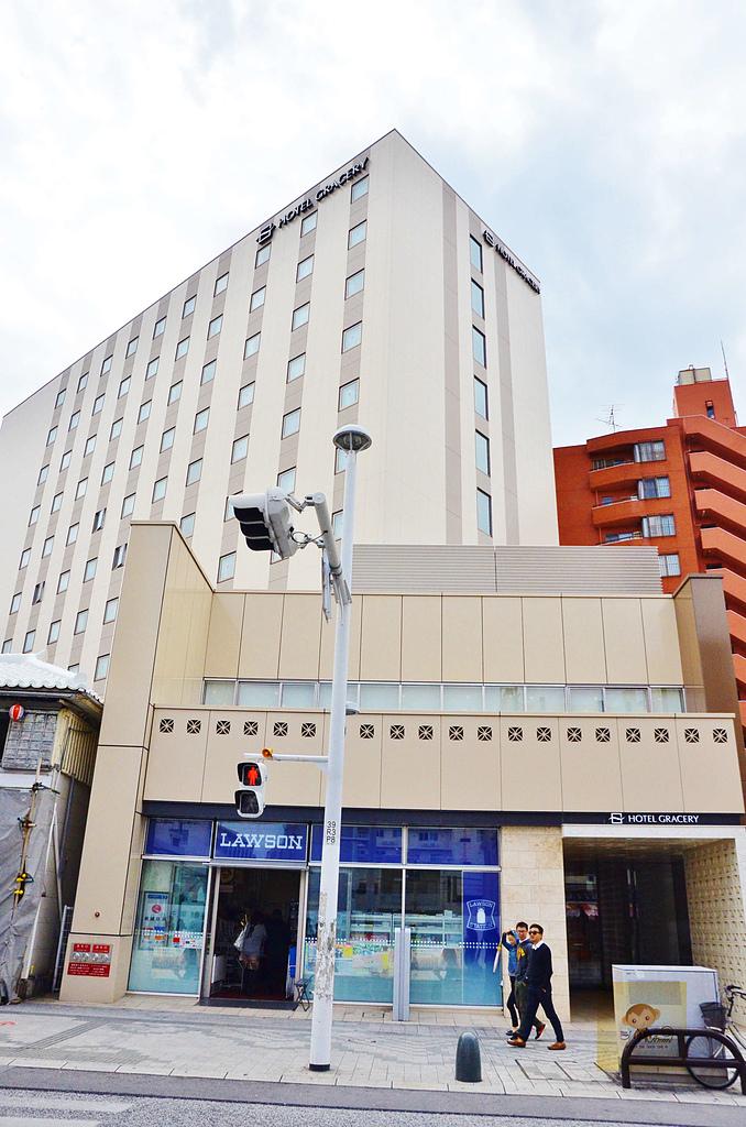 201703日本沖繩-那霸格拉斯麗飯店:日本沖繩那霸格拉斯麗飯店55.jpg