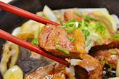 201705台中-雲鳥日式料理:台中雲鳥日本料理06.jpg