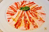 201702台中-山鯨燒肉:山鯨燒肉53.jpg