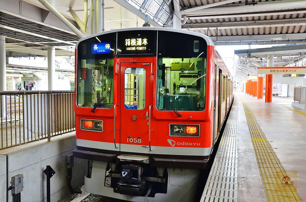 201612日本箱根-箱根2日券:箱根2日券13.jpg