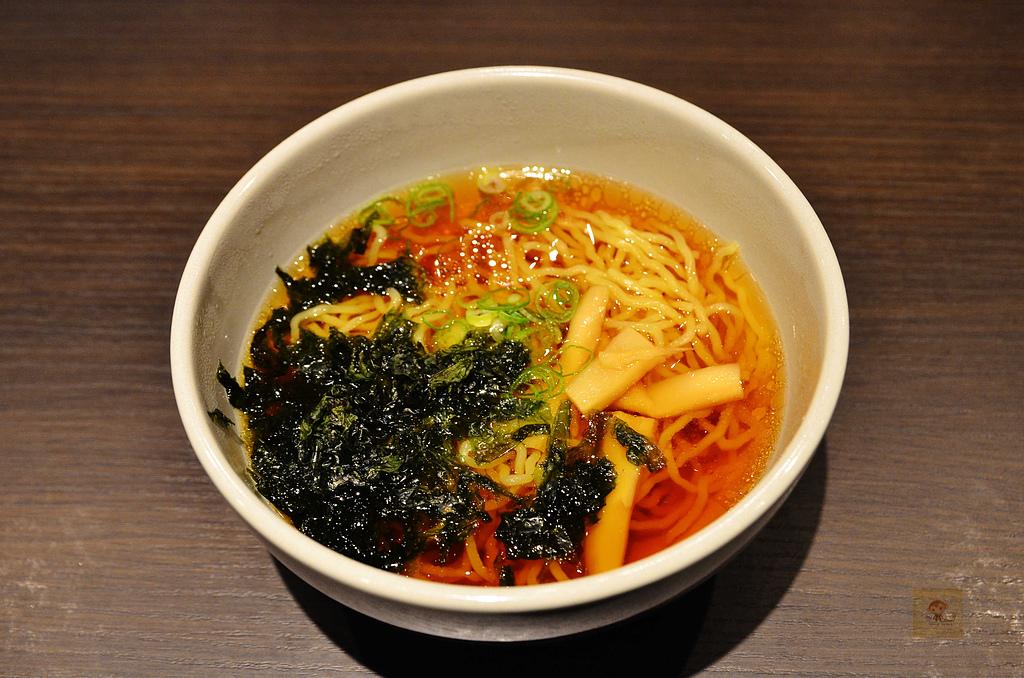 201409日本大阪-多米豪華旅館:大阪多米豪華旅館70.jpg