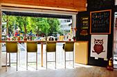 201506台北-gufo27咖啡館:Gufo 2707.jpg