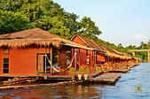 201605泰國曼谷-水上屋:泰國曼谷水上屋08.jpg