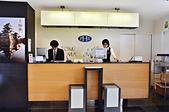 201605日本松本-CABIN頂級飯店:日本松本CABIN頂級飯店13.jpg