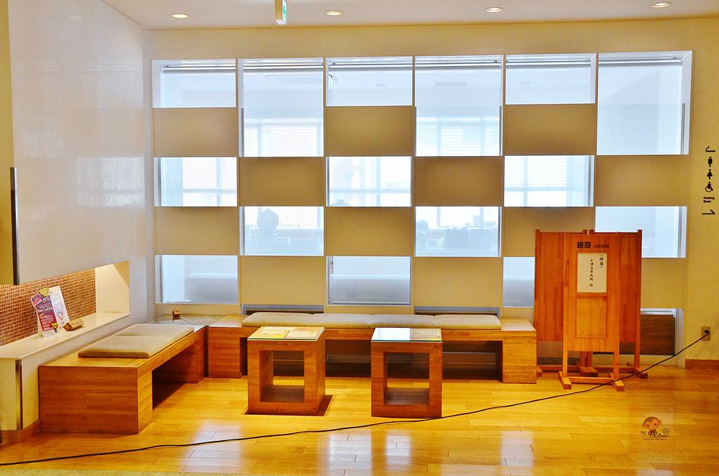 201511日本長野-太陽道飯店:日本長野太陽道飯店59.jpg
