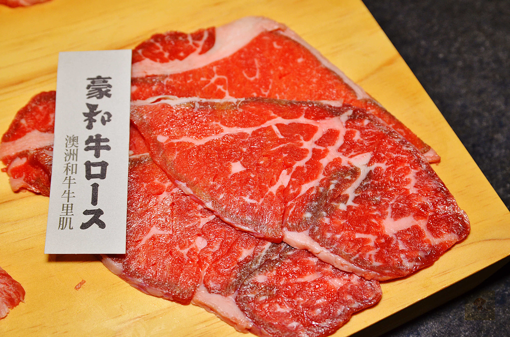 201701台中-牧島燒肉2訪:牧島燒肉2訪34.jpg
