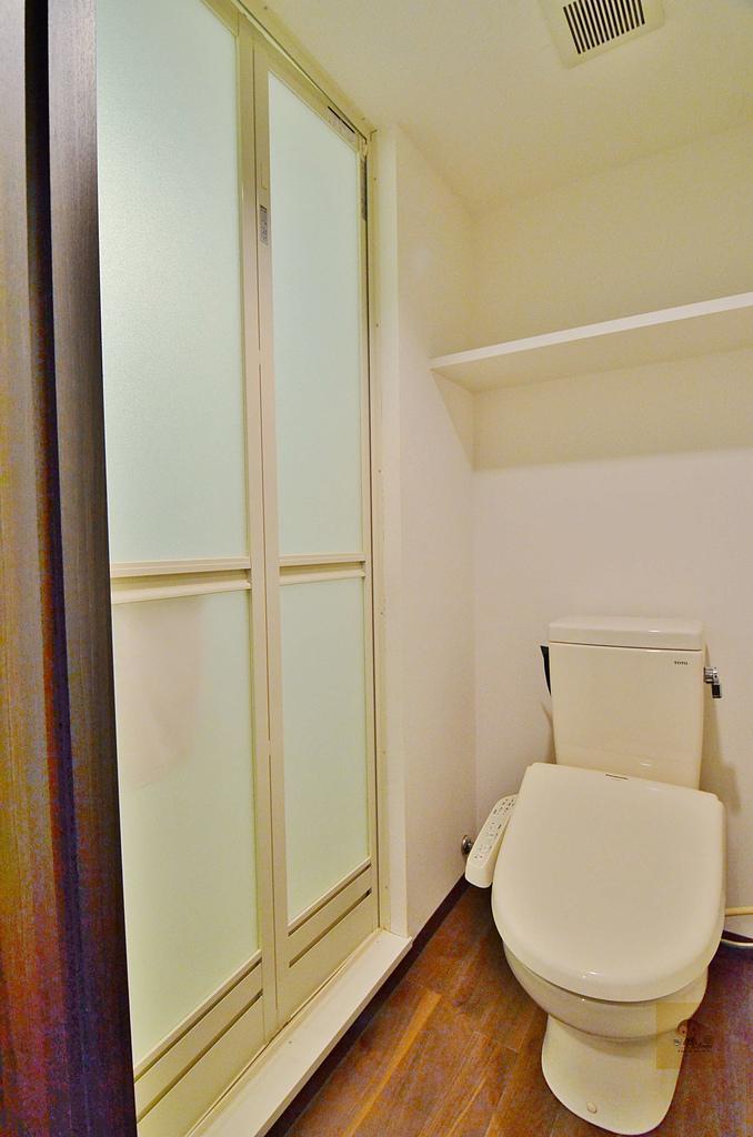 201604日本福岡-博多祇園dormy inn飯店:日本福岡多米飯店03.jpg