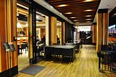 201410台中-札卡餐酒館:札卡餐酒館43.jpg
