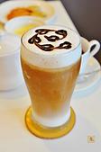 201504台中-荷波咖啡:荷波咖啡31.jpg