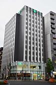 201604日本名古屋-UNIZO INN榮飯店:日本名古屋UNIZOINN榮70.jpg