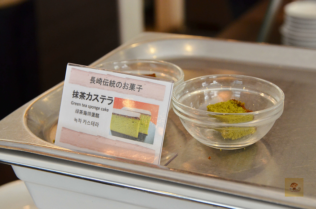 201604日本福岡-博多祇園dormy inn飯店:日本福岡多米飯店54.jpg