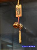 201107藤吉串燒:藤吉16.jpg