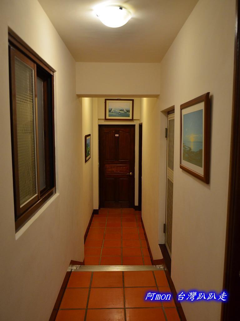 201211澎湖-老街民宿:馬公老街民宿26.jpg