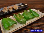 201310台中-MASA日本串燒燒鳥:日式串燒燒鳥11.jpg