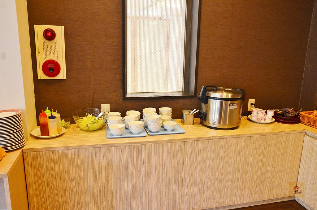 201505東京-淺草微笑飯店:淺草微笑飯店07.jpg