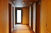 201510日本東京-上野dormy飯店:日本東京上野dormy飯店31.jpg