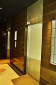 201611日本東京-MyCUBE膠囊旅館淺草臟前:日本東京MyCUBE膠囊旅館淺草臟前63.jpg