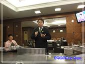 201104園邸鐵板燒-奢華海陸鐵板饗宴(試吃):園邸鐵板燒16.jpg