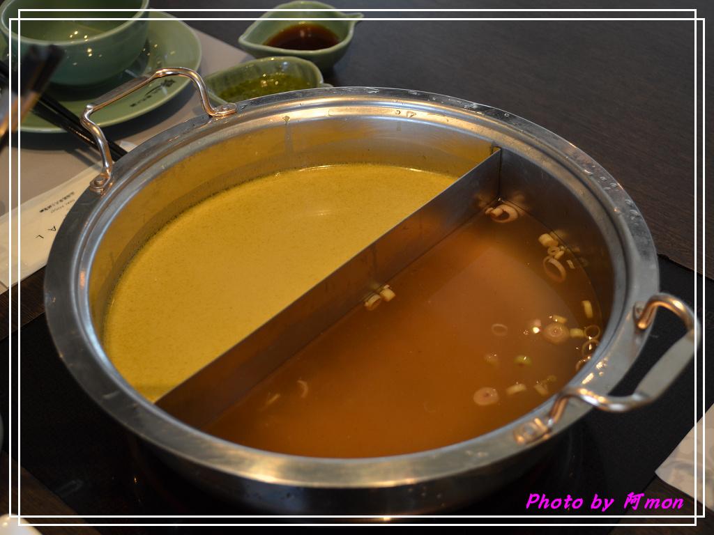 201105銀湯匙泰式火鍋吃到飽:銀湯匙02.jpg