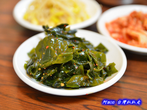 259772913 m - 【台中西區】韓石屋~價格平價親民的韓國料理小店