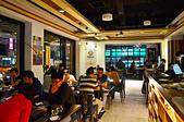 201410台中-札卡餐酒館:札卡餐酒館25.jpg