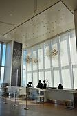 201409日本大阪-萬豪都飯店:大阪萬豪都飯店74.jpg