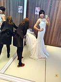 201502台中-茱莉亞婚紗:茱利亞婚紗65.jpg