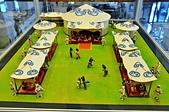 201503宜蘭-長榮礁溪鳳凰溫泉飯店:長榮礁溪鳳凰飯店88.jpg