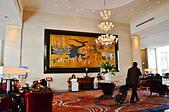 201412日本大阪-威斯汀飯店:日本大阪威斯汀飯店108.jpg