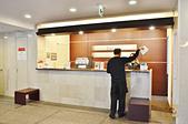 201604日本福岡-博多里士滿飯店:日本福岡博多里士滿飯店25.jpg