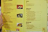 201610台中-斯里瑪哈印度料理:斯里瑪哈印度餐廳03.jpg