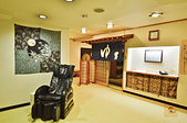 201610日本新潟越後湯澤湯澤旅館:日本新潟越後湯澤旅館34.jpg
