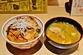 201611日本札幌-十勝豚丼:日本札幌十勝豚丼13.jpg