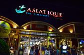 201705泰國-曼谷Asiatique碼頭夜市:泰國曼谷Asiatique碼頭夜市50.jpg
