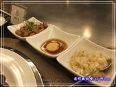 201104園邸鐵板燒-奢華海陸鐵板饗宴(試吃):園邸鐵板燒17.jpg