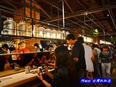 201405台北-上引水產:上引水產03.jpg