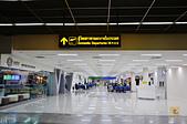 201605泰國曼谷-酷鳥航空:泰國曼谷酷鳥106.jpg
