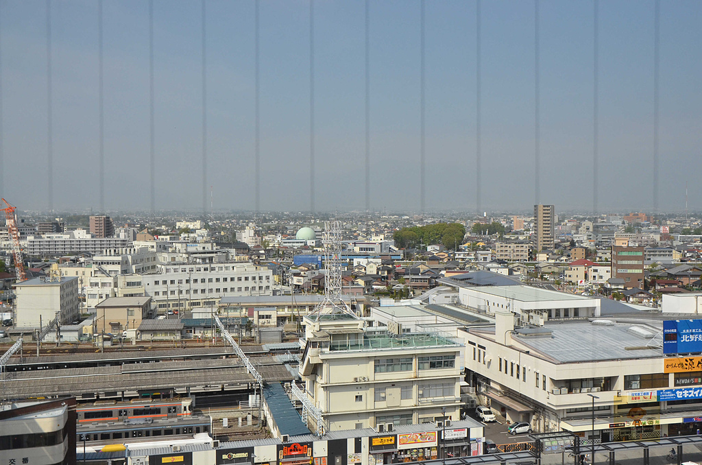 201605日本松本-CABIN頂級飯店:日本松本CABIN頂級飯店55.jpg