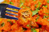201610台中-斯里瑪哈印度料理:斯里瑪哈印度餐廳17.jpg