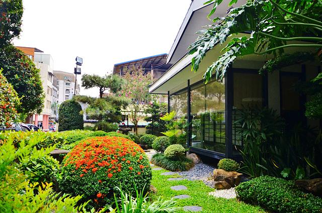 1147652704 l - 【熱血採訪】SONO園~讓人驚艷的日本料理老店,餐點精緻美味,服務優,推薦海味套餐及海鮮鍋,另也有素食套餐及無菜單料理唷,近勤美誠品綠園道