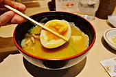 201611日本札幌-十勝豚丼:日本札幌十勝豚丼16.jpg