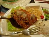 核果美食工坊-美術館綠園道:DSCN5813.JPG