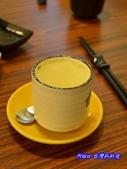 201211台中-花山椒日本料理:花山椒23.jpg