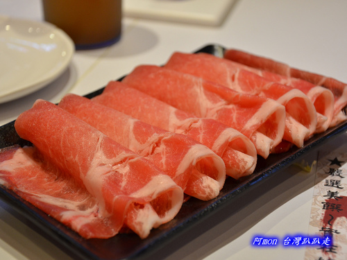 251626301 m - 【台中中區】元本澤~台中火車站前吃小火鍋的新選擇
