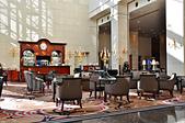 201412日本大阪-威斯汀飯店:日本大阪威斯汀飯店096.jpg