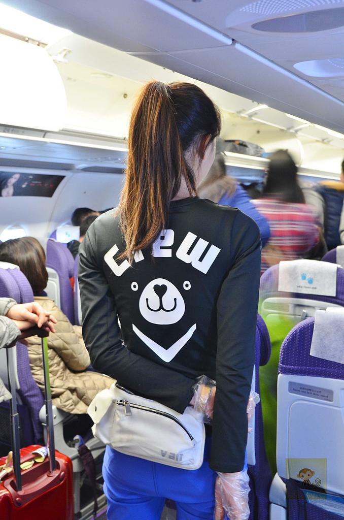 201603日本威航-福岡:日本威航福岡95.jpg