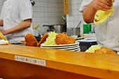 201511日本東京-上野山家:日本東京山家11.jpg
