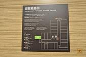 201605日本名古屋-VIAINN飯店新幹線口:日本名古屋VININN新幹線口03.jpg